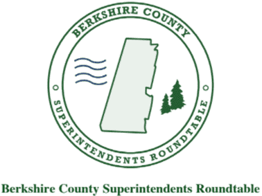 Berkshire County Superintendents Roundtable