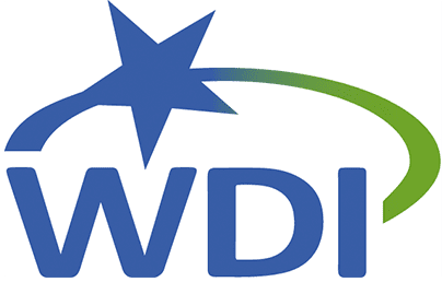 Workforce Development Institute (WDI)