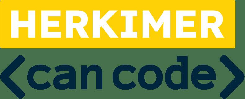 SaratogaCanCode logo