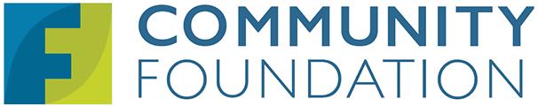 Herkimer Oneida Community Foundation