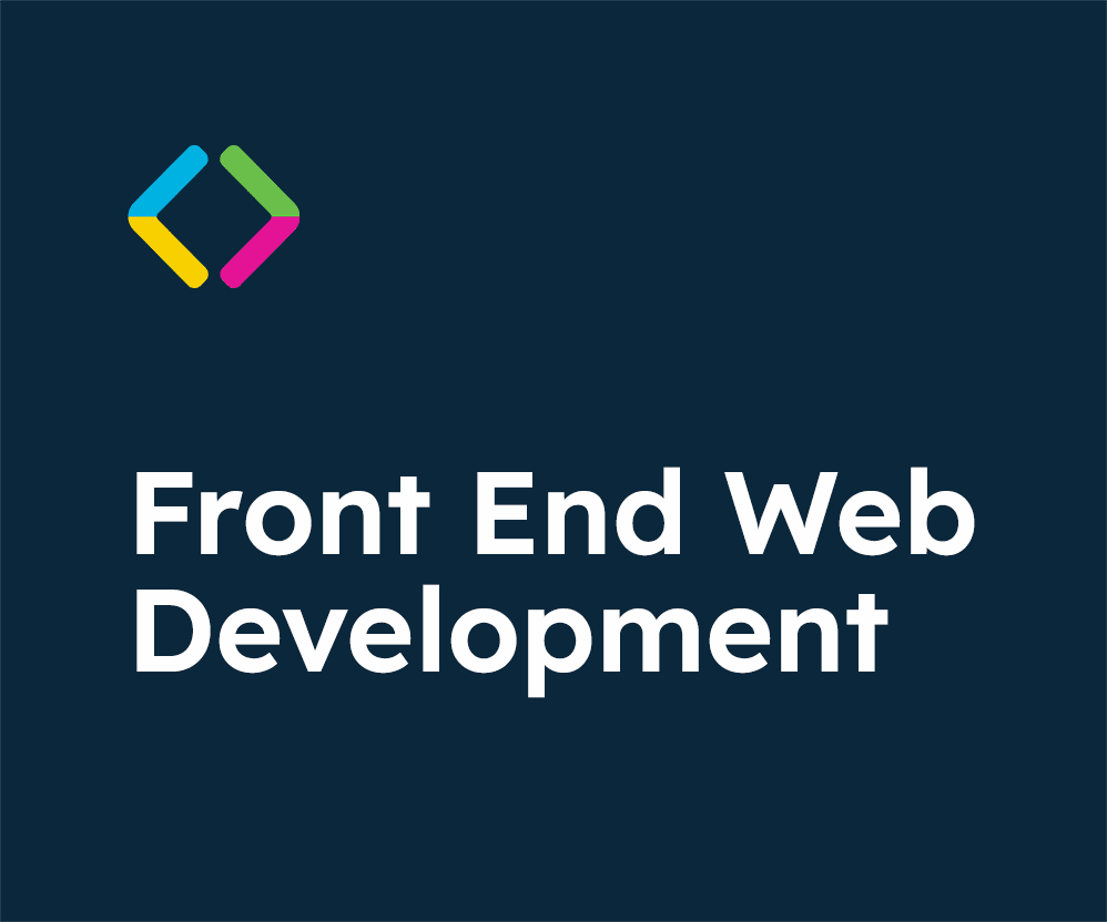 Cancode Front End Web Development