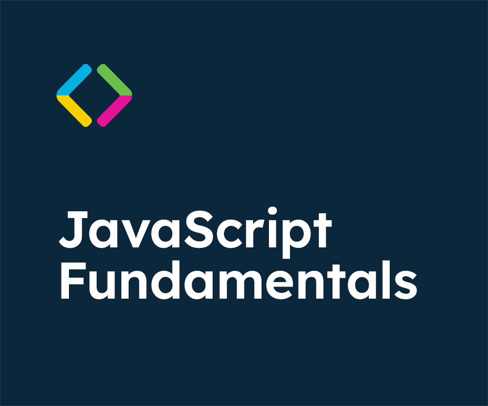 CanCode JavaScript Fundamentals