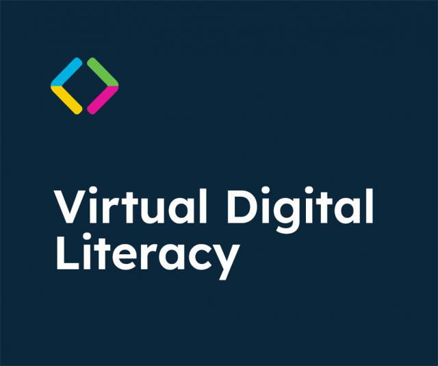 Cancode Virtual Digital Literacy
